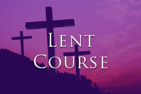 Lent course.jpg