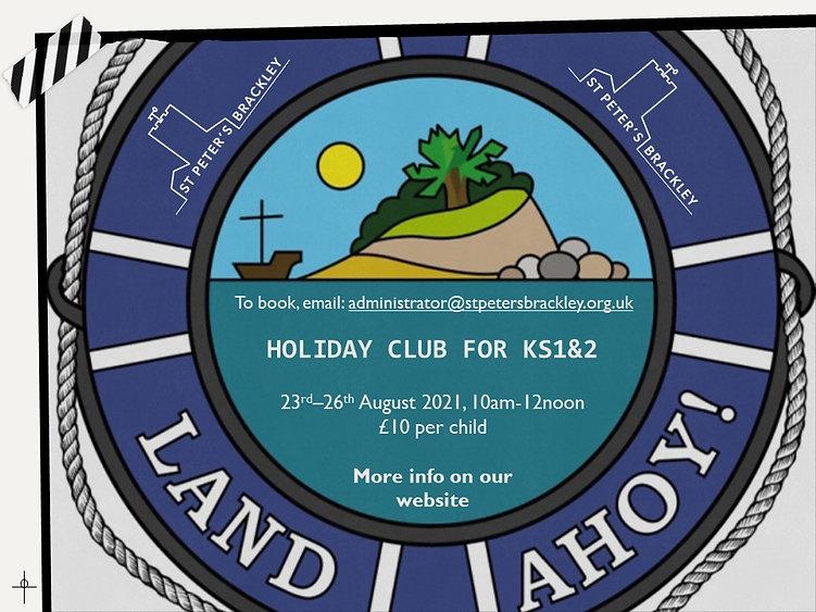 Holiday Club flyer.jpg