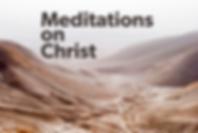 Lent Course web.png
