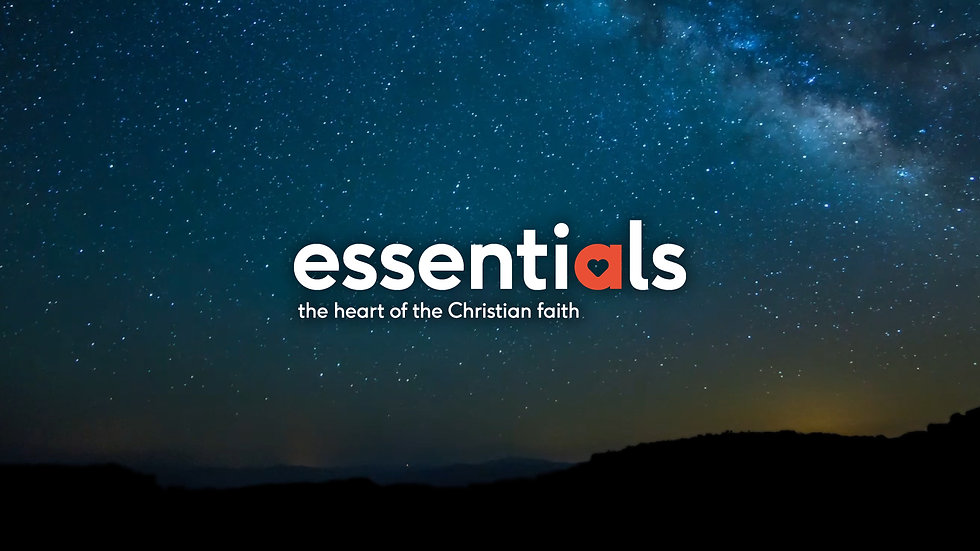 Essentials-BKGD1-1600x900[1].jpg