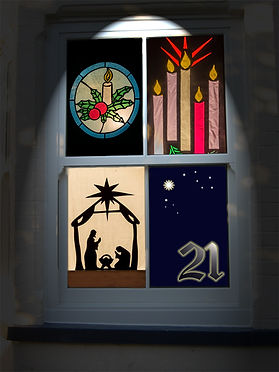 advent window.jpg