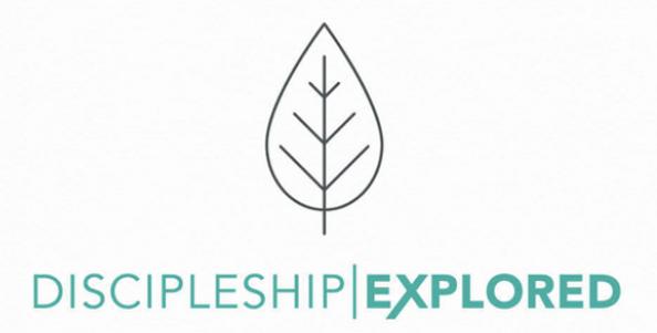 Discipleship Explored.png