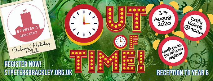 Out of Time Banner Brackley.png