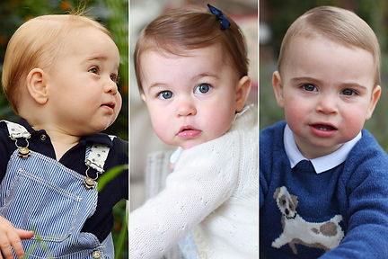 royal babies.jpg