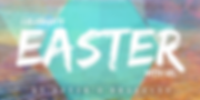 Easter-Sunday-Twitter EDIT.png