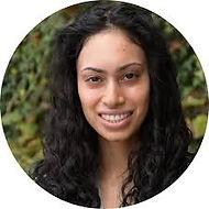 Nicole D'Souza