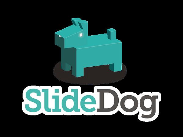 Slidedog-logo.png