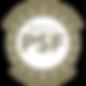 Scrum Master Certification, Scrum Certification, Agile Certification, Scrum Training, Scrum Course, Massachusetts, New Hampshire, Maine, Rhode Island, Connecticut, Vermont