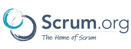 Press Release: Scrum On Joins the Scrum.org Global Professional Training Network