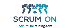 Scrum On Training