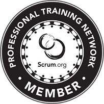 Scrum Master Certification, Scrum Certification, Agile Certification, Scrum Training, Scrum Course, Massachusetts, New Hampshire, Maine, Rhode Island, Connecticut, Vermont