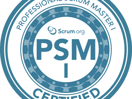 How to Prepare for the PSM I Exam
