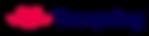 teespring-logo.png