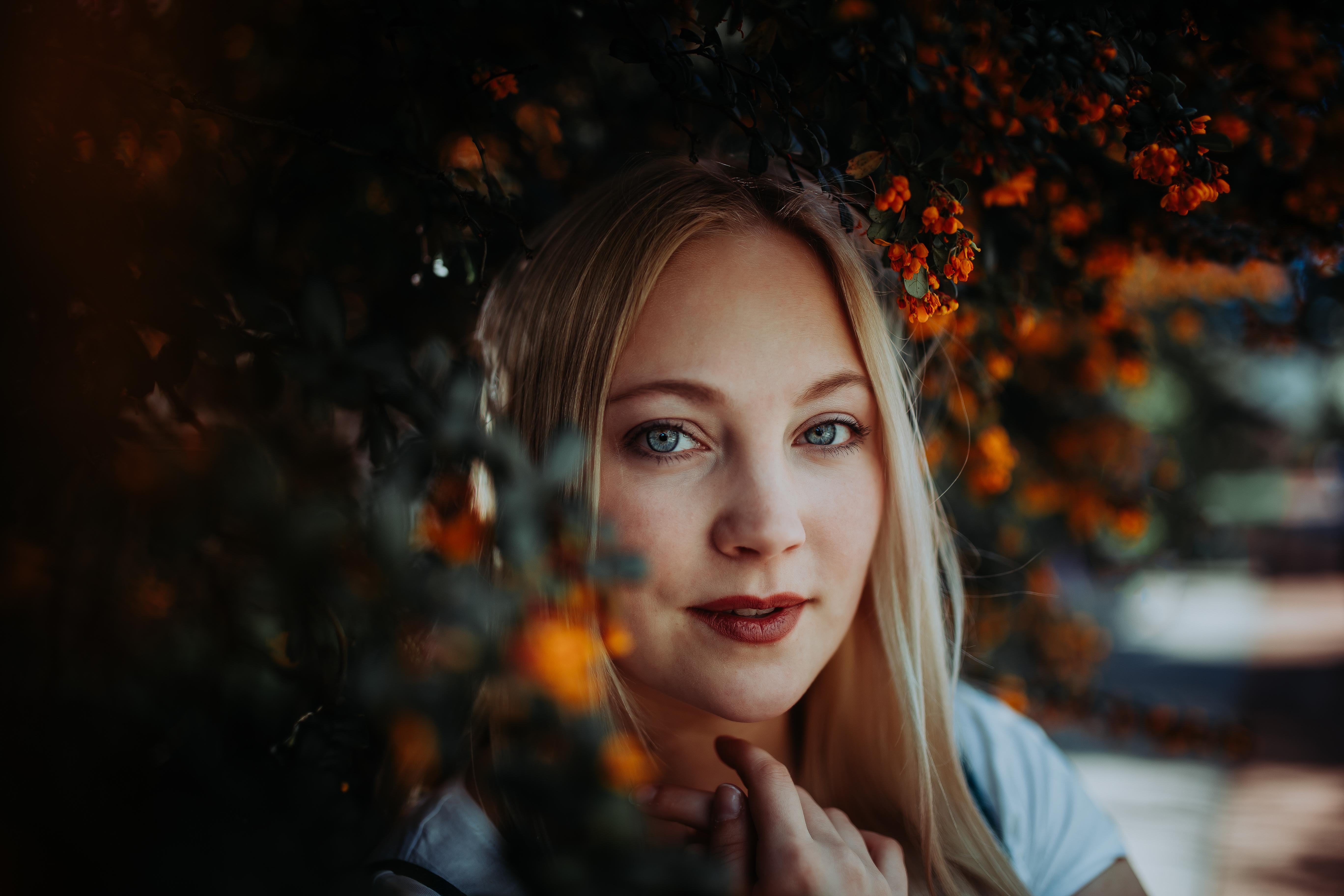 Moa by Natalia