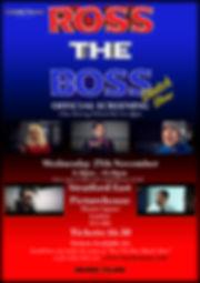 Ross The Boss - Screening Flyer NEW.jpg