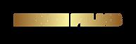 Hense Films Production Logo RH Version -