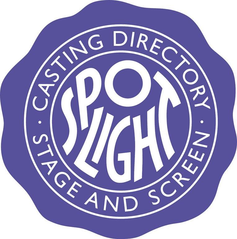 Spotlight-logo_2