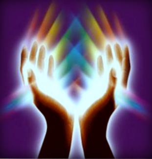 Reiki hands.PNG
