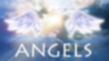 Angle3.PNG