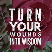 Turn%20your%20wounds%20into%20wisdom.%20
