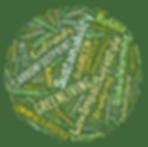 Green Life3.PNG