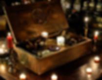 altar box 2.PNG