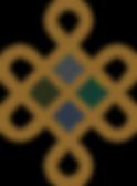 logo pri - vetorizada.png