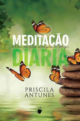 capa-livro-meditacao-diaria-frente-final.jpg