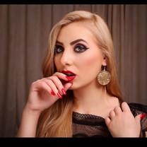 Russian Escort Gallery Of 6 Hot Girls in Bangkok on NOV and DEC 2019