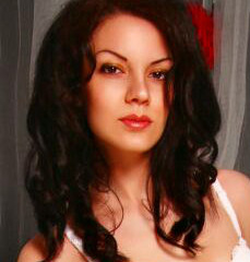 The Perks of Availing Russian or Western Couple Escort Service in Bangkok