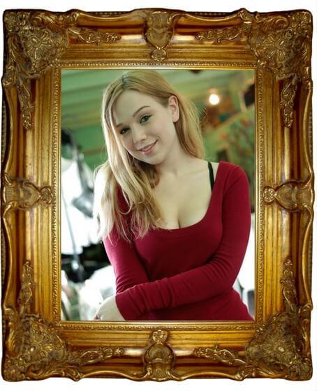 Ania- Russian escort service in Bangkok and Pattaya- Thailand
