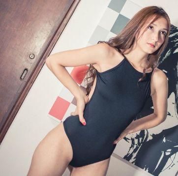 www.russianescortsbangkok.com Pattaya escort