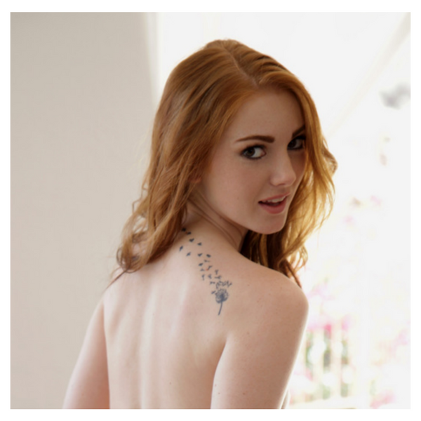 Russian erotic Massage Bangkok