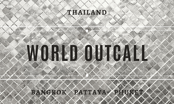 world outcall- Thailand.png
