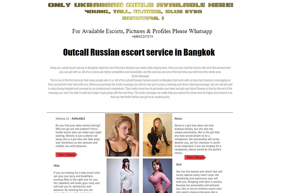 https://www.russian69.com/russian-escorts-bangkok