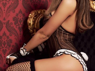 Russian Escorts as your companion in the trip to Bangkok & Pattaya!