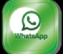 whatsapp outcall escort service in Bangk