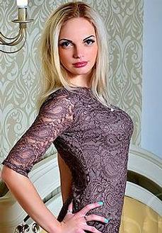 sexy European and Russian escorts in Bangkok