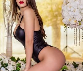 Reasons To Hire An Escort In Bangkok/Pattaya And Why!