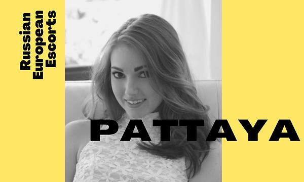 escort service Pattaya- Bangkok.png