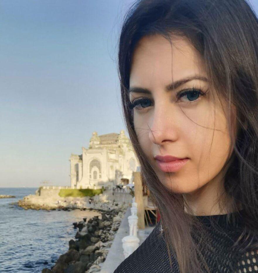 Nina- Russian escort Pattaya.jpg