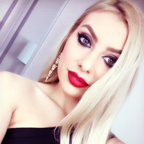 Chiquita, Bibiana, Antonia- 3 Russian Beauties Available Now! *BANGKOK*