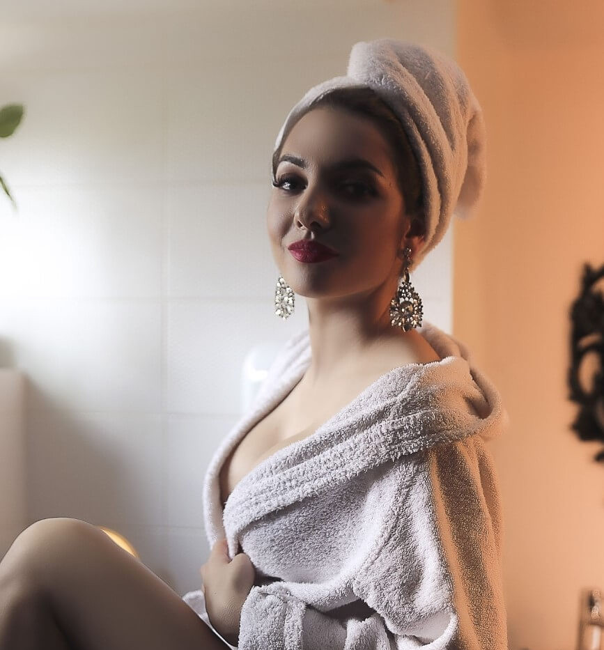 www.outcallbkk.com -Russian escort Bangk