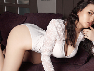 Russian escorts to travel with you to Bangkok and Pattaya in your next Rath Yatra holiday