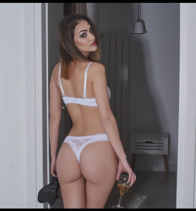 Russian profiles- escort Bangkok