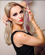 www.outcallbkk.com  Russian escort - Ban