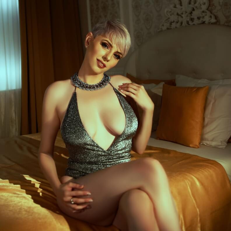 Russian GFE , Outcall and Overnight