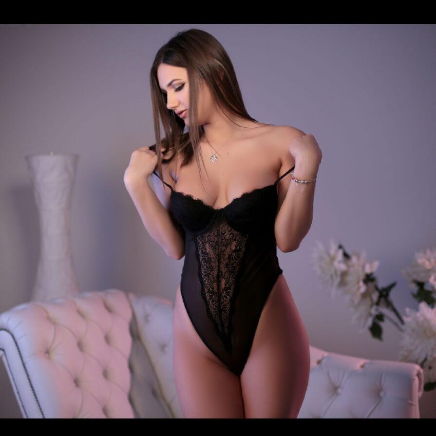 Helena- Russian escort- callgirl -Thailand