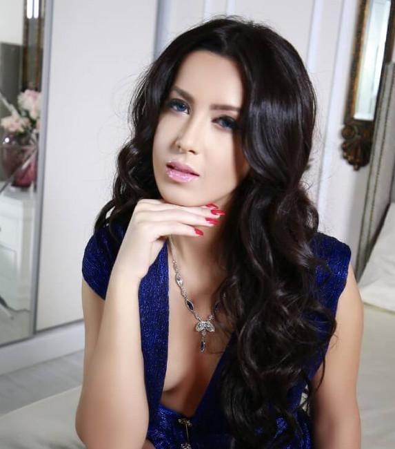 Nina- Russian escort Pattaya chick.jpg