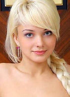 Eastern European escort service Bangkok and Pattaya by Jenica